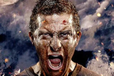 Grills Grylls by Why Grylls Is The Ultimate Adventurer Destination Tips