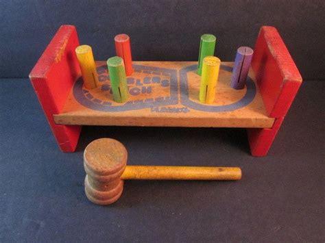 playskool cobblers bench playskool cobblers bench childhood memories pinterest