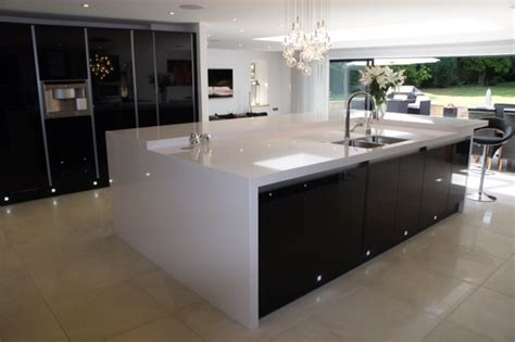 choosing the best kitchen worktops mybktouch com 20 nice kitchen island worktops images gallery