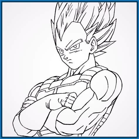 imagenes de dragon ball z para dibujar a lapiz dificiles imagenes de dragon ball z para dibujar a lapiz archivos