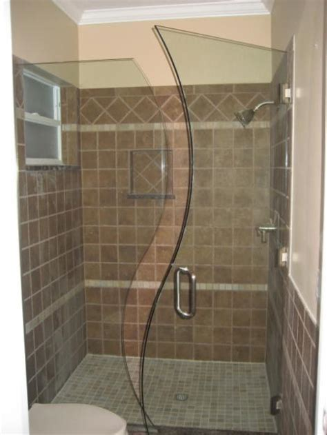 Bathroom Showers For Sale Bathroom And Kitchen Outlet