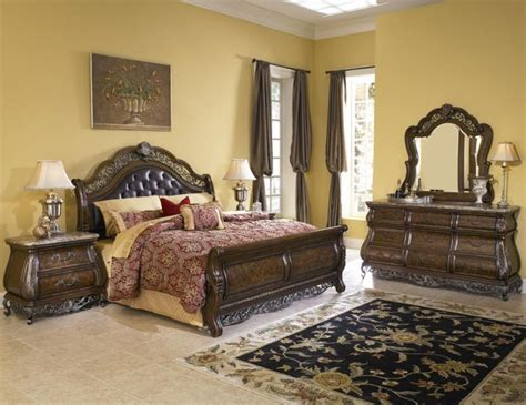 types of bedroom furniture types of bedroom furniture photo styles from 1940s andromedo