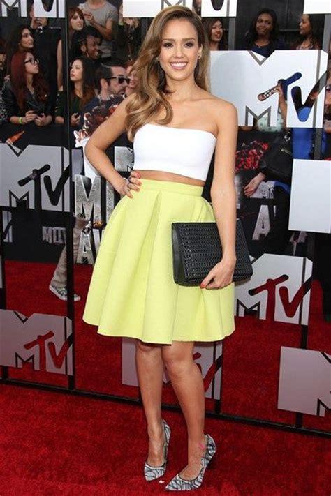 aliexpress com buy new arrival short celebrity dresses