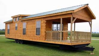 Tiny House 400 Sq Ft Top 10 Tiny Houses On Wheels Living Large In Tiny Places