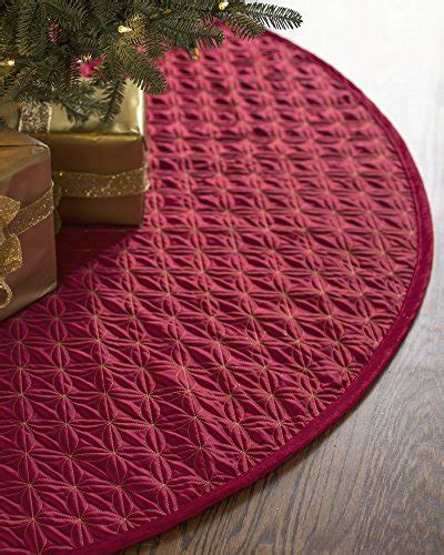 extra large christmas tree skirts 2017 extra large