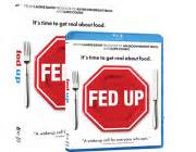 fed up film questions food addiction research education 187 how does food