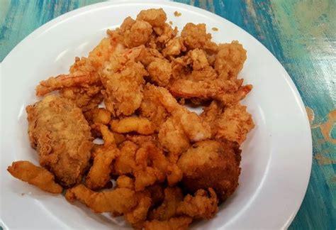 shrimp boat horseshoe the shrimp boat horseshoe beach restaurantanmeldelser