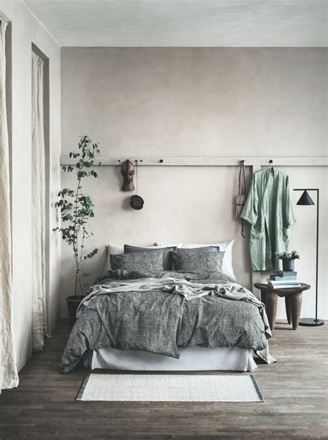 natural bedroom cozy and natural bedroom coco lapine designcoco lapine