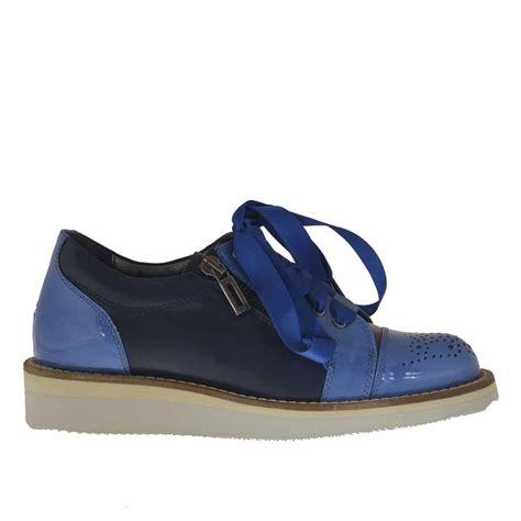 scarpe grandi numeri scarpe da donna numeri grandi timberland basse