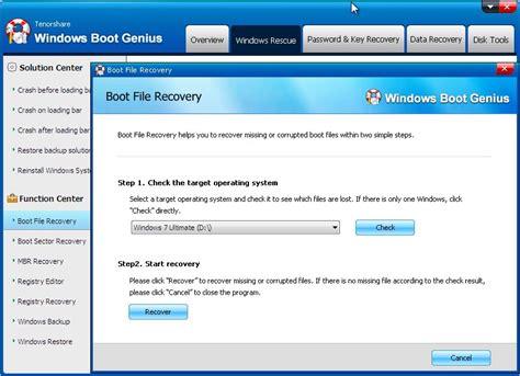 riparare file powerpoint danneggiato softstore sito impossibile avviare windows file system danneggiato o