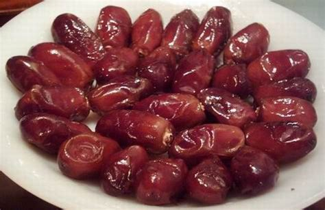 a date my sweet islam benefits of dates fruit khajoor faidy