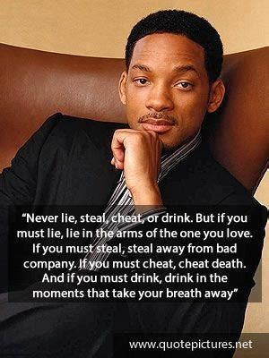 film quotes hitch will smith quote from the movie hitch film noir