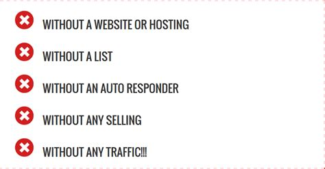 Teach Me How To Make Money Online - i will teach you how to make money online guaranteed using a proven method for 5