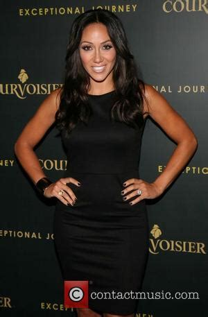 melissa gorga foundation melissa gorga pictures gallery contactmusic com