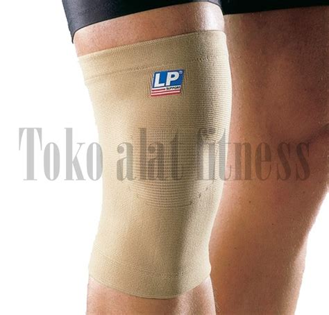 Sorbson Insoles Lp 312 lp support knee 951 toko alat fitness