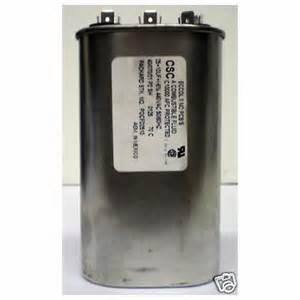 capacitor 10 mfd 440 vac d2510 oval 25 10 mfd uf 440 volts run capacitor dual join the pricefalls family pricefalls