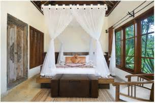 bali style bedroom bali style bedroom check out the doors for the home