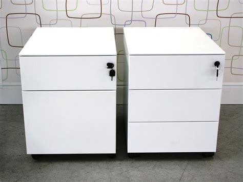 cassettiere metallo cassettiera metal cassettiera per ufficio in metallo