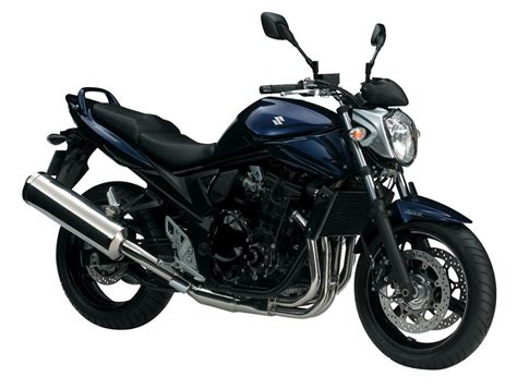 suzuki motorcycle range