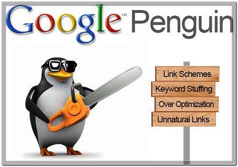 google images penguins best practice wat kun je tegen google penguin doen
