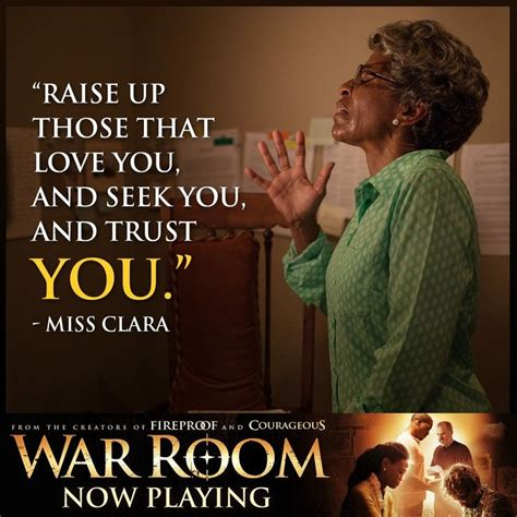 war room quotes 24 picture quotes from the war room that will inspire you emete s mind
