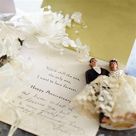 Anniversary Wishes   Hallmark Ideas & Inspiration