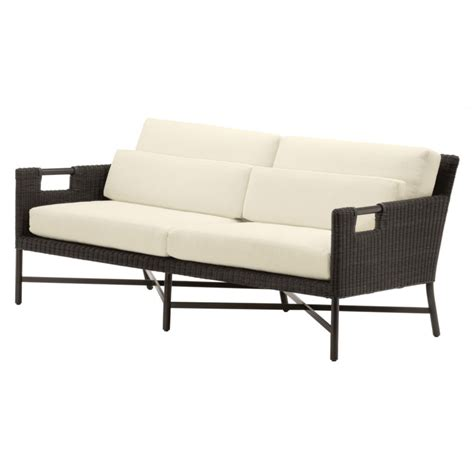 single sofa singapore kander single sofa outdoor furniture hong kong