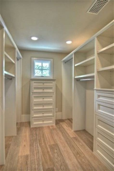 design my dream closet turn a 9x11 room or smaller into a walk in closet home