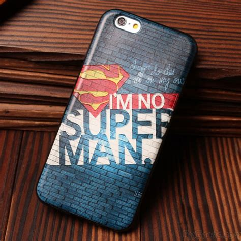 For Iphone 5 5s Se Soft Superman Captain America Casing 5 5s Se 2 heroes series superman captain america ironman soft cases for iphone 5 5s 6 6s