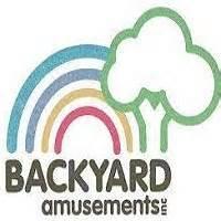 backyard amusements singing telegram maryland have a choir send a message