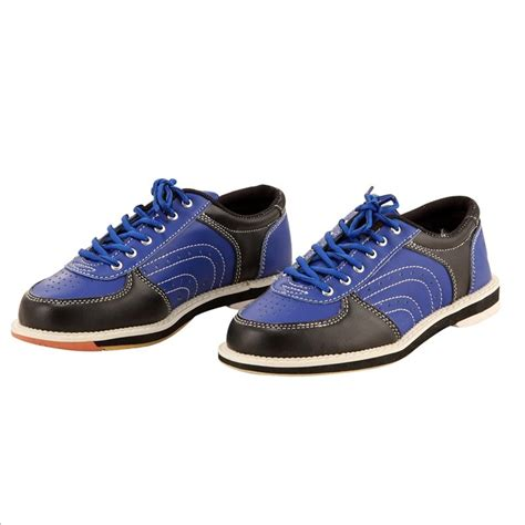 unisex bowling shoes skidproof sole professional