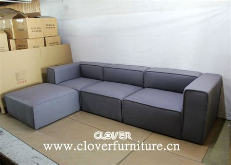 carmo sofa boconcept replica boconcept carmo sectional sofa excellent classic