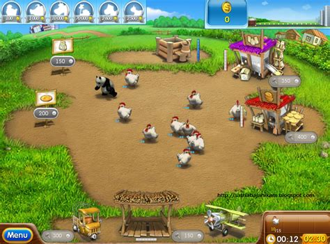 download game mod farm frenzy download game farm frenzy 2 full version free