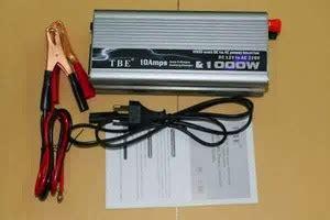 Murah Inverter Tbe Charger Accu 1000watt konten listrik harga inverter tbe murah