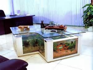 8 endroits propices o 249 placer l aquarium
