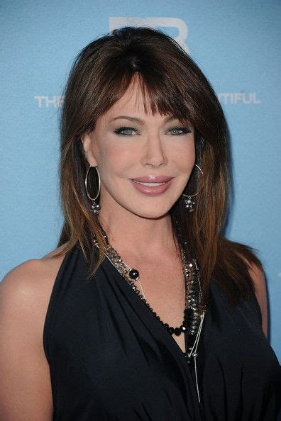 hunter tylo hair color 47 best images about hunter tylo on pinterest razor cuts