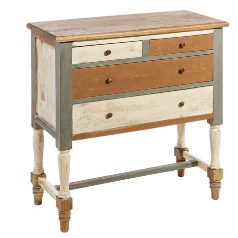 como cassettiere 242 cassettiera vintage anticato legno mindi mobili vintage