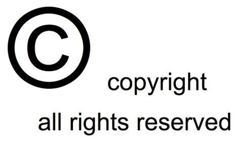 imagenes niños sin copyright 191 que es el copyright copyleft o sin licencia y sus