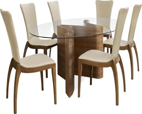Tom Schneider Serpent Dining Table Dining Tables » Home Design 2017