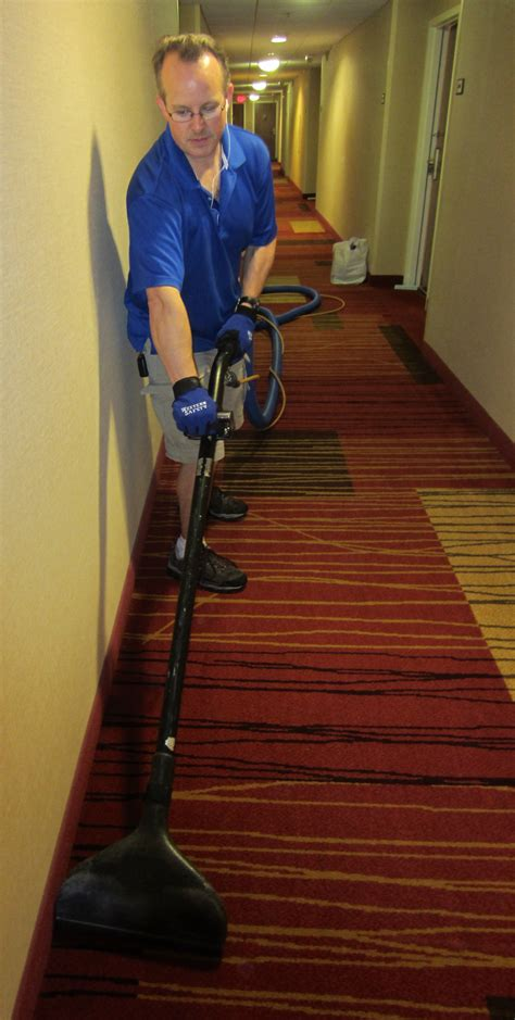 rug cleaners raleigh nc connercial carpet cleaning raleigh nc a clean solution llc