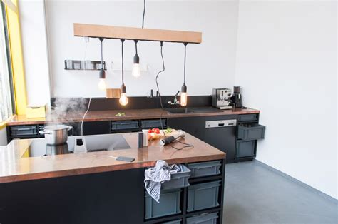 kitchen studio berlin studio kitchen leibal