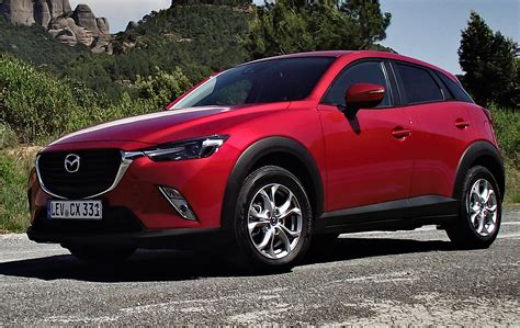 what country is mazda made in 2018 mazda cx 9 preview pricing release date autos post