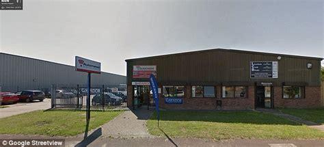 Garage Sales Norfolk Ne Overhead Door Of Norfolk The Overhead Door Company Of