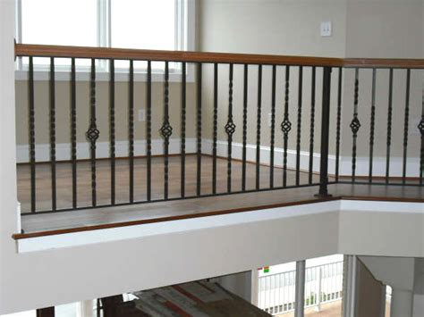 indoor banisters image gallery interior railings