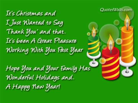 christmas message wishes   colleagues  office  school quotes wallpapers