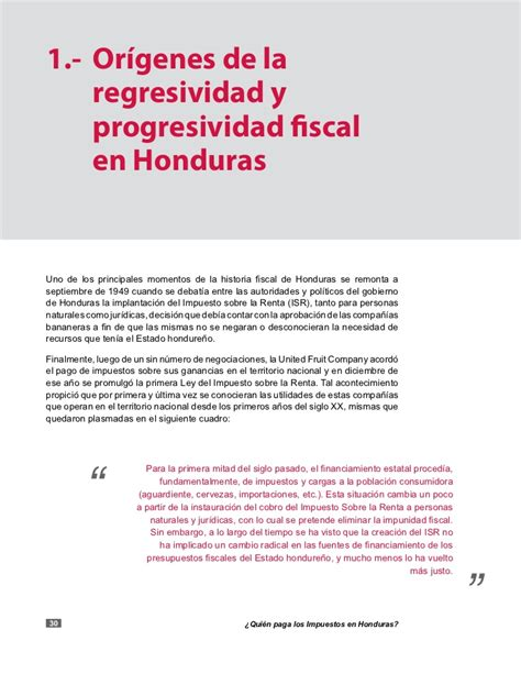 nueva tabla isr honduras tabla de impuesto sobre la renta en honduras 2016 191 qui
