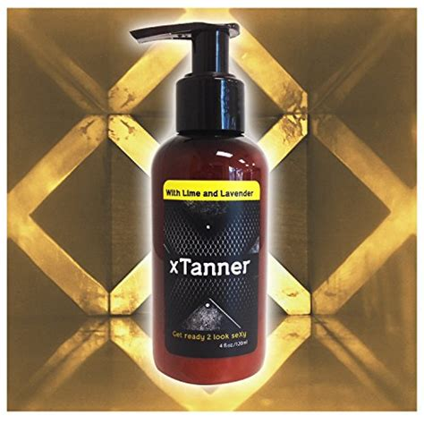 Hn Paket Lotion Buy 10 Get 1 Free organic self for by xtanner get