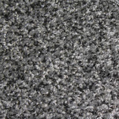home decorators carpet home decorators collection carpet sle shackelford ii