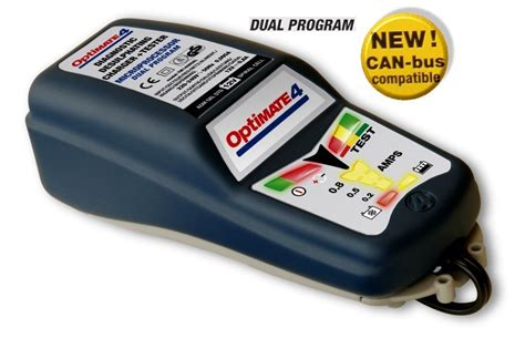 battery chargers optimate battery chargers car battery