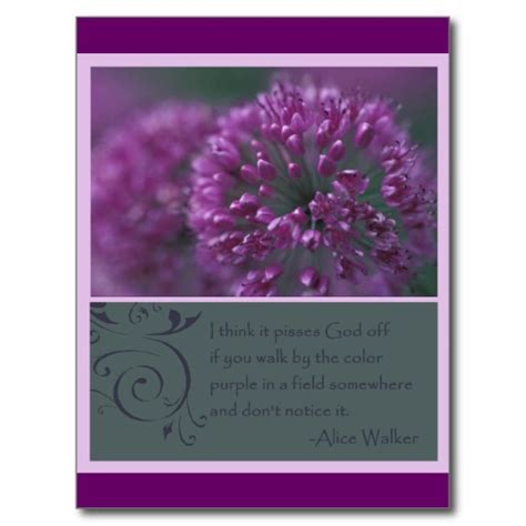 color purple quotes sofia quotes from the color purple quotesgram
